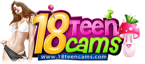 Teen Cams Logo